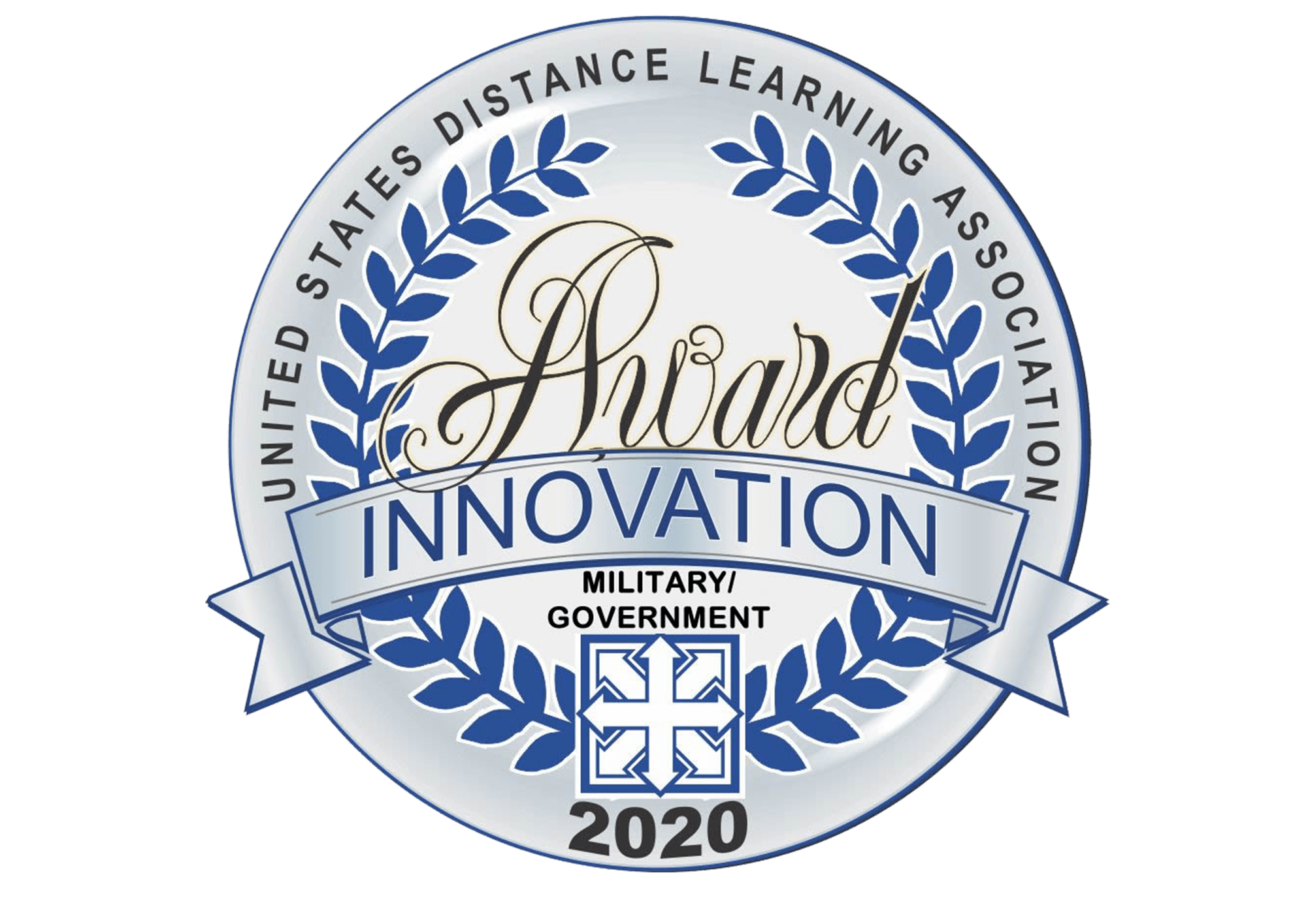 When Is Usdla 2020 Christmas Break? Veracity Learning Technology Consultants: xAPI, LRS, Learning