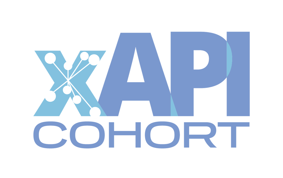 Creating Dashboards with xAPI Data: Register for this week's xAPI Cohort